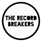 Club Record Holders